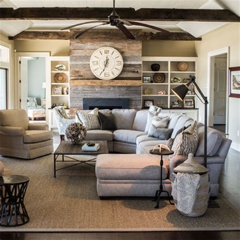 reclaimed fireplace surrounds home dzine home diy reclaimed wood fireplace surround