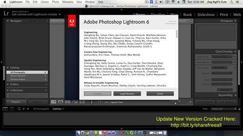 lightroom 5 free download full version mac blog posts creationsoft