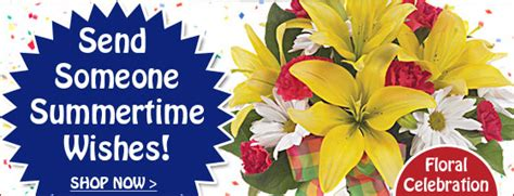 International Florist by Fast Paced Flowers International Delivery 2016
