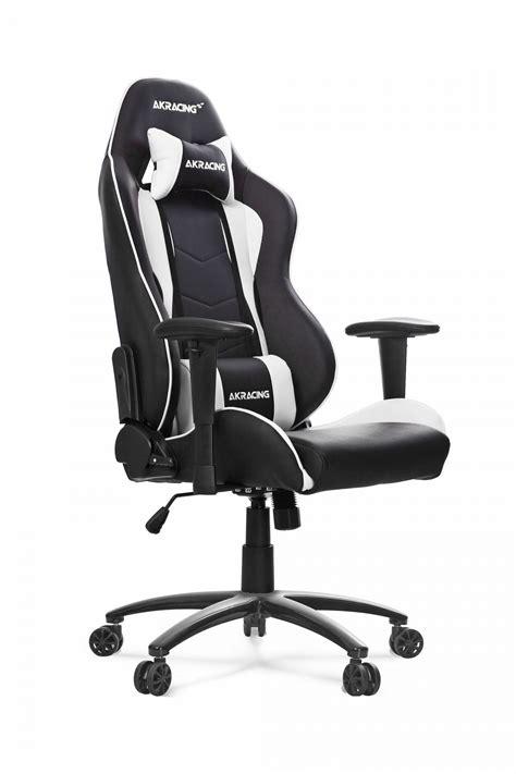 Kursi Komputer Pc Gaming Chairs Dxracer Racing Series O Limited ak racing octane gaming chair blossom toko komputer malang