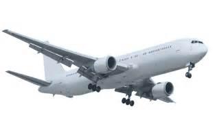 airplane picture airplane avion by digitalwideresource on deviantart