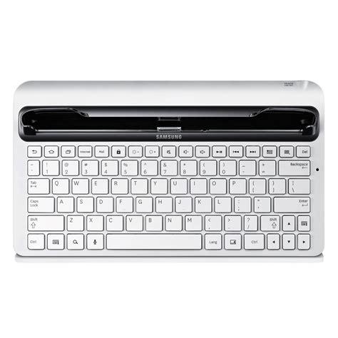 Keyboard Untuk Tablet Samsung samsung galaxy tab 2 10 1 keyboard dock ecr k12n
