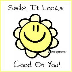 better smile what word best describes you just say no to toxic