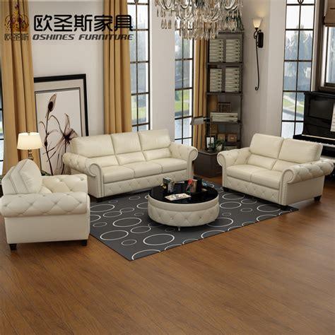 New Design Of Sofa Sets by Luxury New Classic European Royal Sofa Set Designs