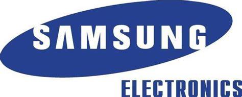 Samsung Billing by Samsung Billing что это для чего нужно как пользоваться