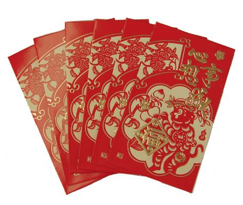 new year envelope monkey year of monkey money envelopes