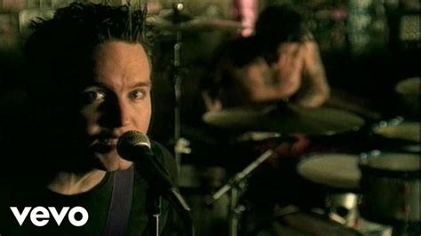 blink 182 adam s song 25 best ideas about song blink 182 on
