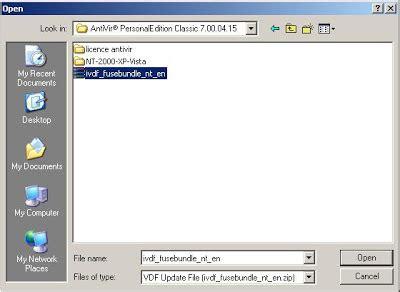 download themes jar file antivirus jar file format wingmovies