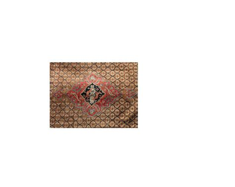 7 x 10 rugs on sale superior quality carpet bijar rug 10 x 7 for sale antiques classifieds
