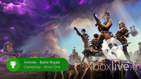 who makes fortnite battle royale fortnite battle royale pubg gameplay xbox one