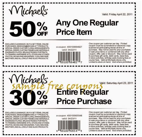 sunland home decor coupons 40 off promo code 2017 hobby lobby coupon 40 off 2014