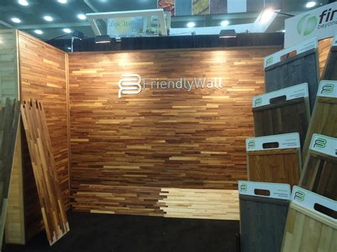 remodeling show product roundup 2 building moxie - Wall Friendly
