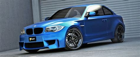 Wiki Bmw 1er M Coupe by Bmw 1er M Coup 233 E82 Muskelpaket Mit 425 Pferden