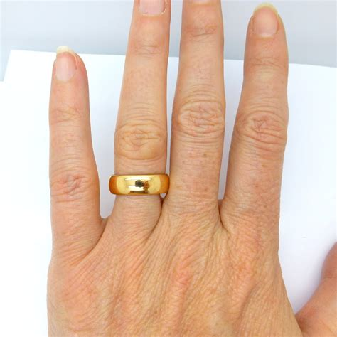 Wedding Ring Jakarta by Wedding Ring Box Jakarta Wedding Ring Box Rustic Wedding