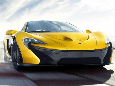 2014 mclaren f1 for sale top auto magazine