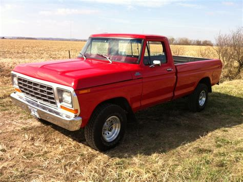ford truck bed for sale 1979 ford f150 bed for sale upcomingcarshq com