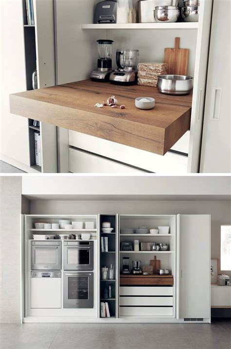 compact kitchen design 25 best ideas about compact kitchen on pinterest smart