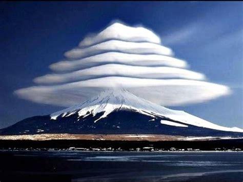 imagenes de fenomenos naturales increibles los 15 fen 243 menos naturales m 225 s extra 241 os del mundo youtube