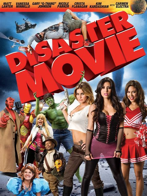 epic film rotten tomatoes disaster movie 2008 rotten tomatoes