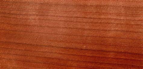 Welches Holz Passt Zu Kirschbaum by Kirschholz Kirschbaum Heimwerker Tipps