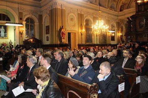Organ Concert Brings To Audiences Koncert Pro Mezzosopr 225 N Trubku A Varhany Ke St 225 Tn 237 Mu