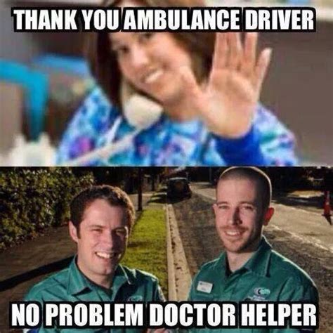 Ambulance Driver Meme - ambulance meme 100 images create your own ems memes