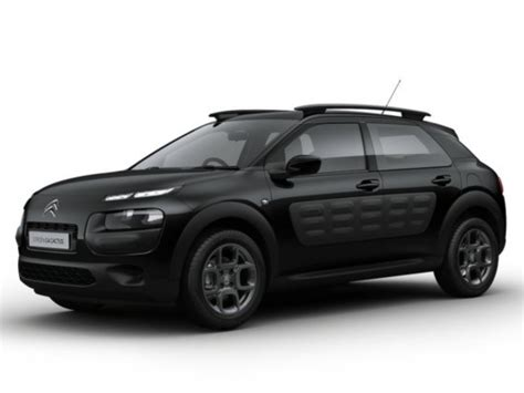 citroen cactus manual related keywords amp suggestions