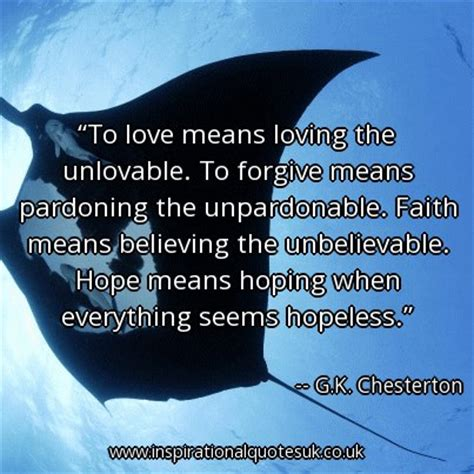 loving the unlovable how to when loving is tough books to means loving the unlovable to forgive means