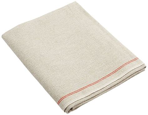 couche cloth brotformdotcom professional bakers couche 100 pure flax