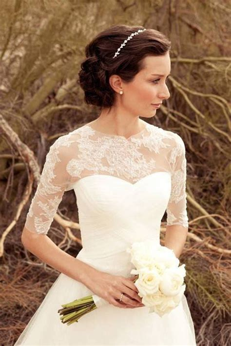 Whynot Longsleve wedding dresses with sleeves br 246 llop