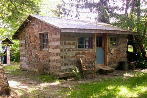 cordwood home plans find house plans how to pole cabin joy studio design gallery best design