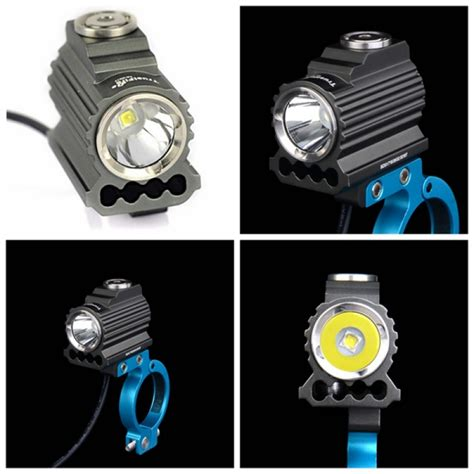 Trustfire Lu Sepeda Led 7x Cree Xm L2 3200 Lumens Tr D013 41 lu cree 4 led motorcycle review and galleries buy trustfire tr d017 cree xm l2 led