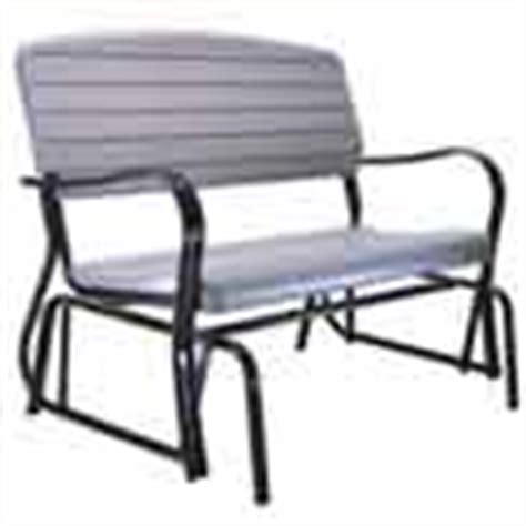 convertible picnic table bench vinyl benches picnic tables benches plastic recycled