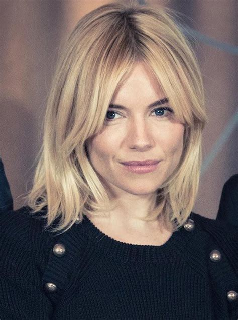 centre parting bangs best short haircuts for fine hair fine short hairstyles