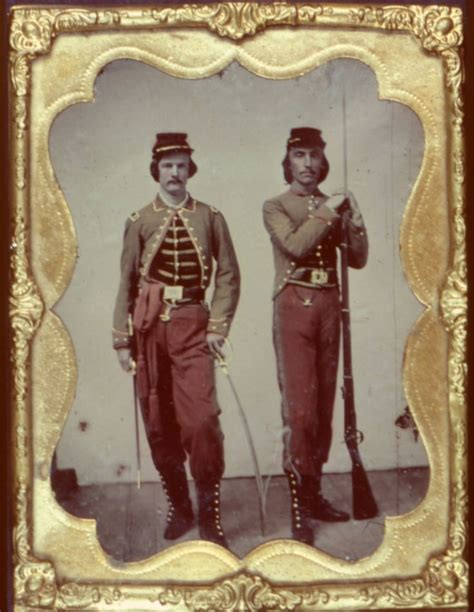 civil war zouave hairstyles 17 best images about civil war history on pinterest