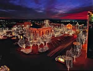 arkansas lights enter the dazzling winter jpg