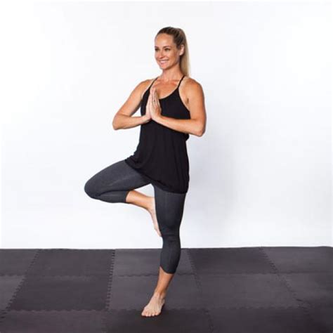 The Best Pose Takes Time by The Best For Flat Abs The Best Poses For A