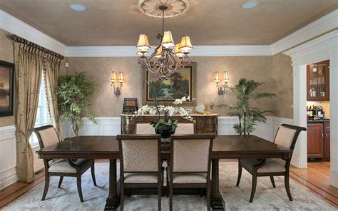 wallpaper dining room dining room wallpaper 30962