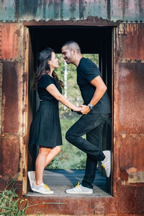 imagenes ironicas de parejas las 25 mejores ideas sobre fotos de parejas besandose en