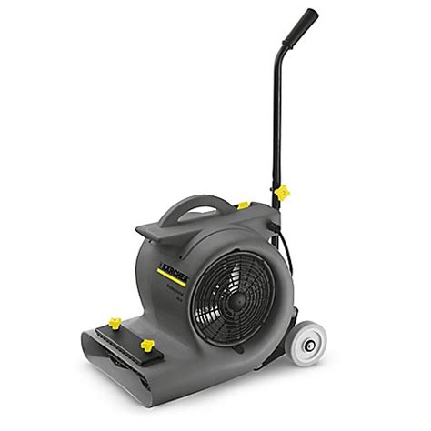 bed bath ab buy karcher 174 ab 84 air blower from bed bath beyond