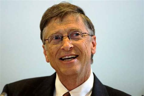 bill gates world s wealthiest person in 2015 again for the 16th time market business news who is the richest person in the world countries of the world