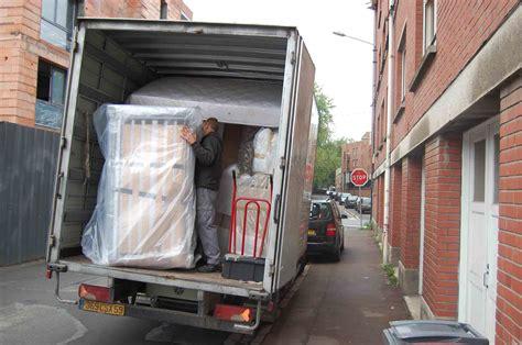 livraison canap livraison canap 233 home spririt canap 233 inn