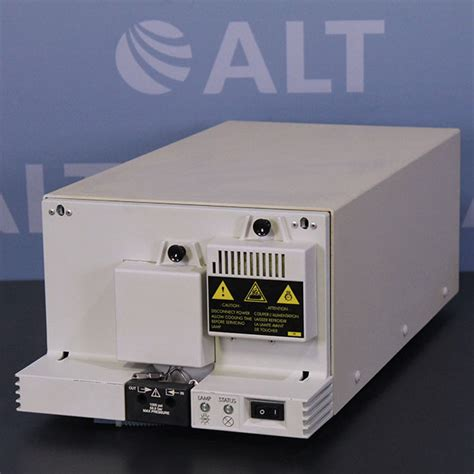 photo diode array detector in hplc waters 2996 photodiode array detector
