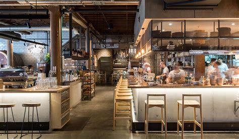 restaurants in sydney open at christmas q a yazbek co founder of sydney s nomad restaurant australian traveller