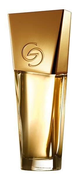 Parfum Unify oriflame giordani gold eau de parfum