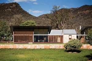 australian homes australian architecture quot contemporary architectural