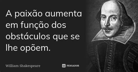 biografia de william shakespeare pensador william shakespeare pensador