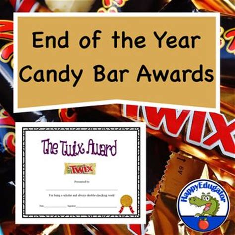 bar awards template end of year awards editable bar end of the year