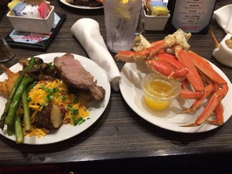20170120 123205 Large Jpg Picture Of The Buffet At Lake Charles Buffet