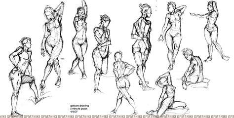 doodle god insan yapma g 252 zel sanatlar sanat formları karakalemle 199 ıplak v 252 cut